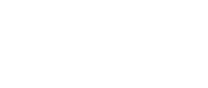 Bioacoustics Links | Technical Committee on Animal Bioacoustics